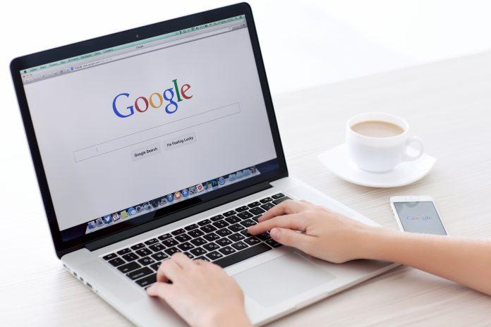 Conoce la nueva función de búsqueda de empleo de Google