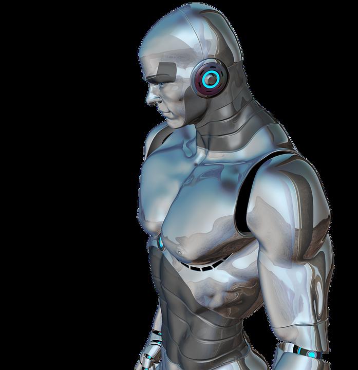 PAL robotics fue la encargada de fabricar el primer robot policía, que se exhibe desde Junio en la ciudad de Dubai. La empresa tiene como misión: