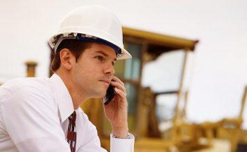 Para saber qué significa ser ingeniero; lo primero que tenemos que tener claro es de qué se trata la ingeniería, qué abarca, para posteriormente poder establecer el significado de la palabra ingeniero, no sólo como profesión, sino también como una elección de vida de cada una de las personas que decidir o mejor dicho, eligen esta interesante profesión.