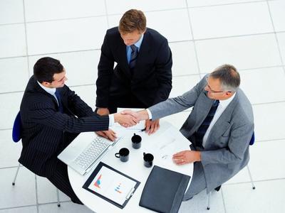 Tipología de negociación para beneficios mutuos