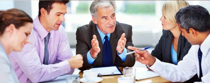 Modelo Harvard para negociaciones efectivas