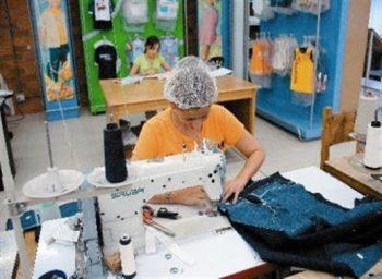 Vantage como herramienta para empresas manufactureras