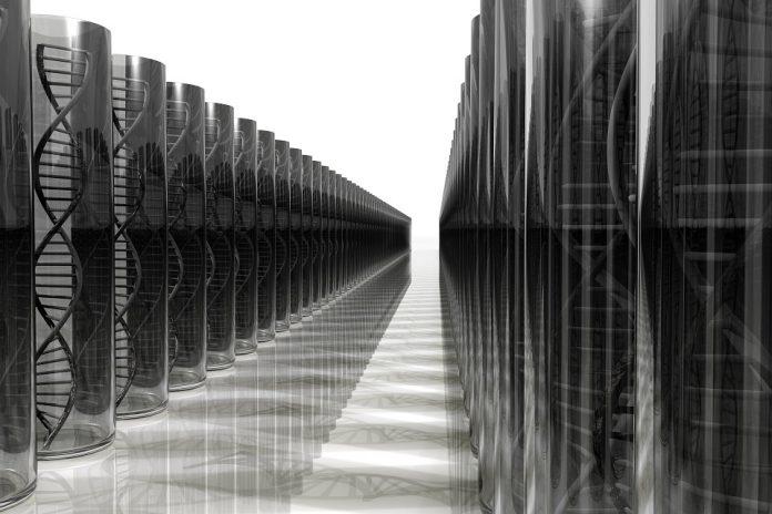 Según los analistas, la Internet, la inteligencia artificial, la robótica, el aprendizaje industrial además de un sin número de beneficios