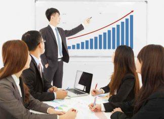 capacidad empresarial