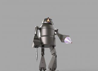 México; es un país donde por momentos pareciera que el desarrollo tecnológico se mantiene limitado. Sin embargo; resulta factible que estos países se encuentre en la lista de los principales importadores autómatas del mundo. Según un reporte de la Agencia de Noticias Notimex; datos estadísticos manejados por la Organización Mundial del Comercio, revelaron que México es el cuarto importador mundial de robots, en el ámbito industrial, compitiendo a la par con países como China, Alemania y Estados Unidos.