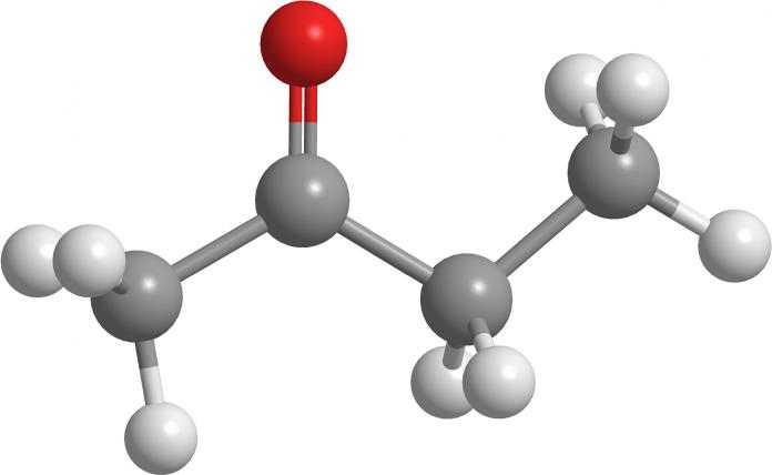 Química orgánica