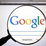 Google y sus anuncios tecnológicos.
