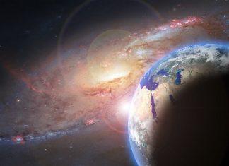 Teoría Nebular