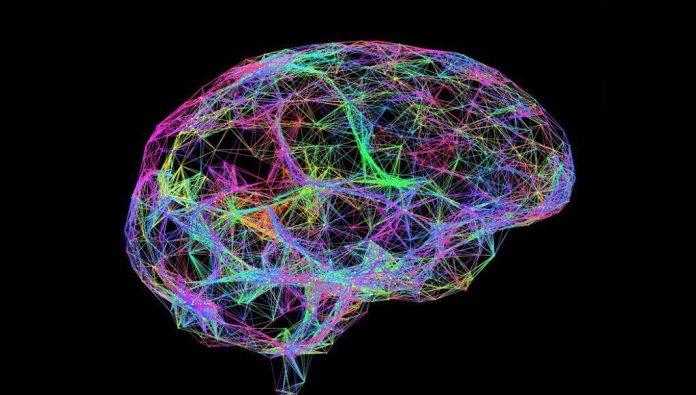 Memoria operativa y su capacidad máxima
