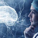 Adecuación del cerebro ante un trasplante de mano