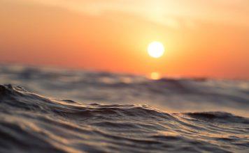 Las piedras solares ayudaron a los Vikingos a navegar los mares