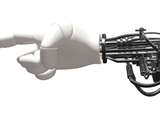 maquinas inteligentes