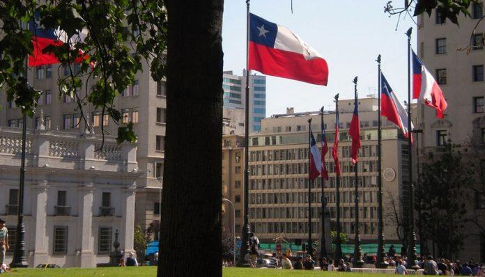 Sismo predicho en Chile gracias a Xancura