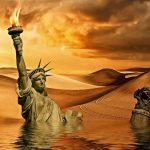 Cambio climático y las ideologías políticas