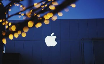 Apple aluminio no contaminante