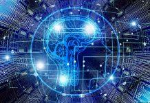 BookClub: Recomendaciones de textos según tus preferencias gracias a la Inteligencia Artificial