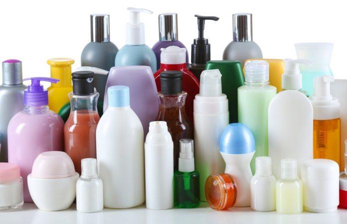 Sustancias químicas empleados en cosméticos y son perjudiciales