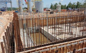 La ingeniería civil ante los desastres naturales