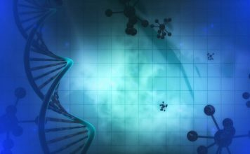 Genoma de la leucemia y su funcionamiento