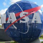 Helicóptero autónomo será enviado a Martes