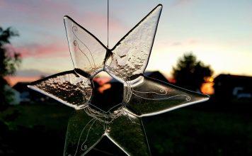 Cristal más fino del mundo desarrollado por científicos chinos