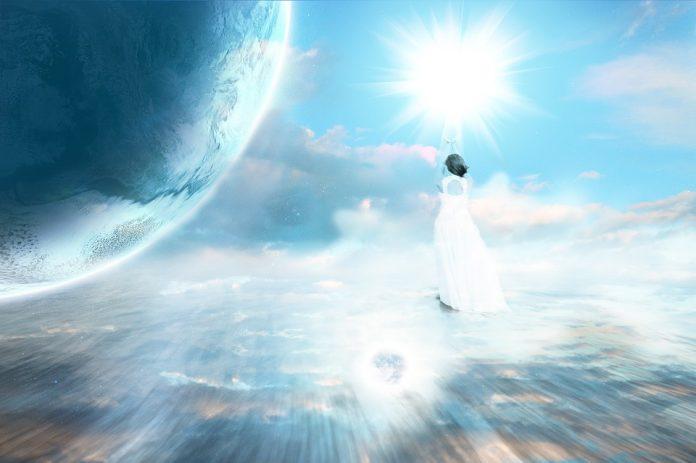 La espiritualidad ubicada en el cerebro