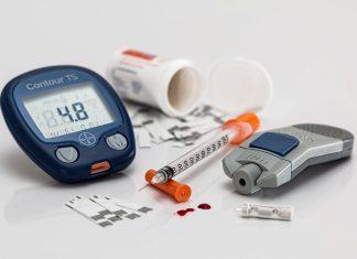 Pastilla de insulina podrían decir adiós a las inyecciones de insulina