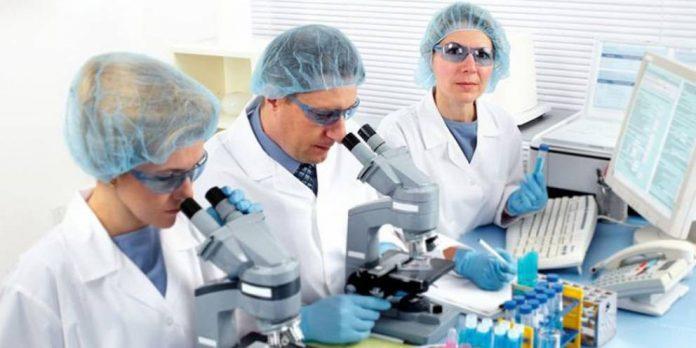 Científicos revelan misterio sobre la genética del cabello