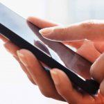 Bridgefy nueva aplicación sin internet