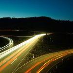 Avances en la tecnología referente al transporte