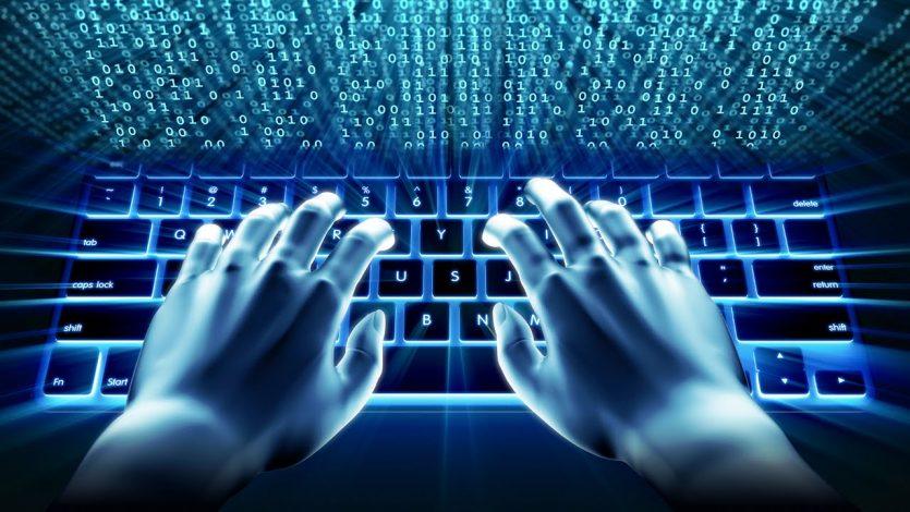 De ARPA y ARPANET al Internet que conocemos hoy día