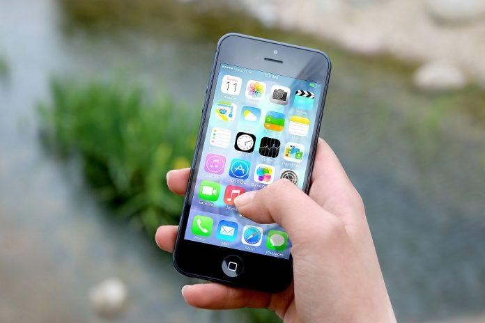 Aplicaciones para controlar un teléfono Android desde un Iphone