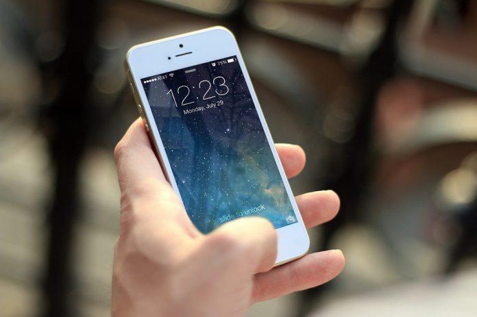 Avances en las telecomunicaciones