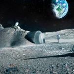 La tecnología espacial y sus aportes para el 2030