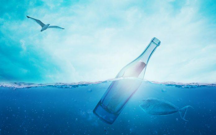 En el año 2050 habrá mares muertos
