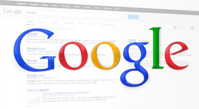 Google desarrolla maquina capaz de predecir la muerte de un paciente