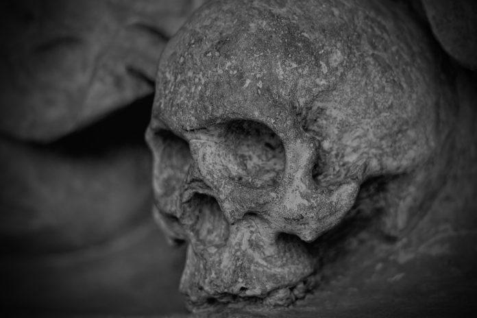 Los médicos Inca fueron mejores en la cirugía del cráneo que los cirujanos estadounidenses de la guerra civil