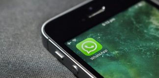 WhatsApp sin funcionamiento en estos dispositivos