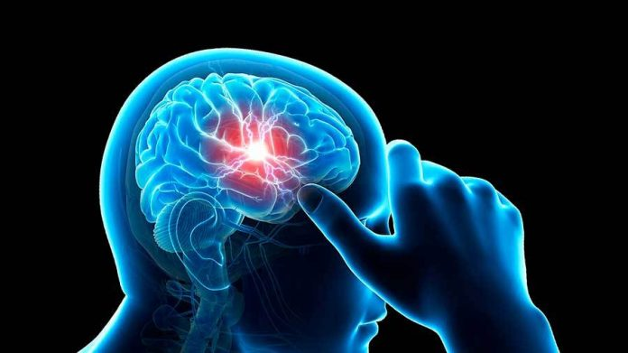 El estrés perjudica nuestra memoria