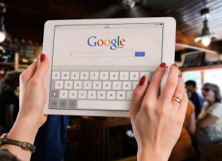 Google incluirá un corrector de gramática
