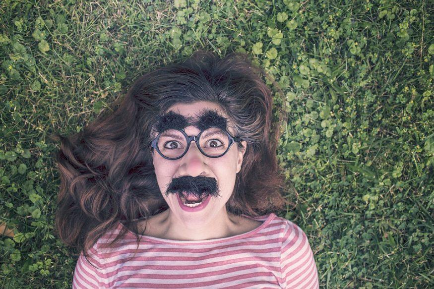 La felicidad desde el ojo de la ciencia