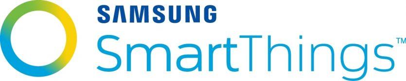 Samsug presenta la plataforma SmartThings