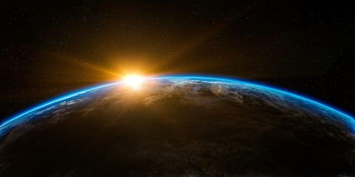 Los geólogos finalmente han definido un nuevo capítulo en la historia de la Tierra, y estamos viviendo en él