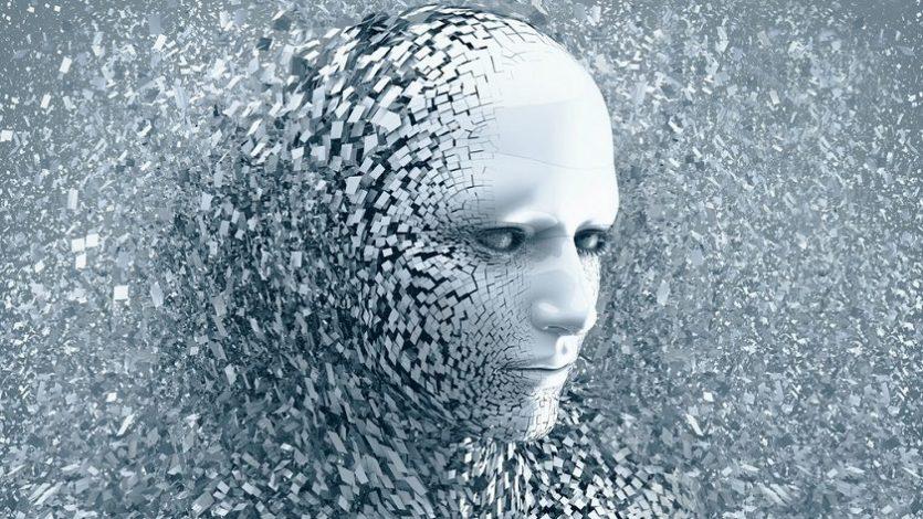 El envejecer y la soledad puede tener una solución en la inteligencia artificial