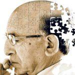 Un desequilibrio en el ph del cerebro puede ser el causante del alzheimer