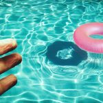 La razón por la que se arrugan los dedos con el agua