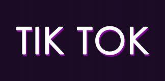 Tik Tok la aplicación más descargada del año
