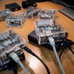 Un Internet más rápido será posible con trabajo conjunto entre científicos rusos y estadounidenses