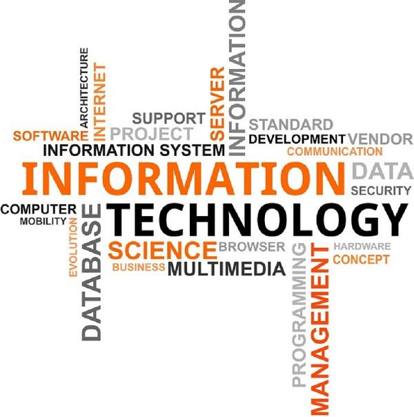 palabras para hablar de tecnología