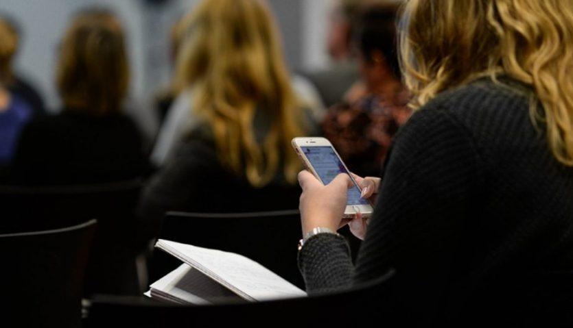 La telefonía móvil inicia con CUBACEL S.A